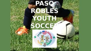 Click to go to pasoroblesyouthsoccer.com