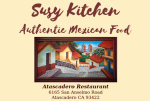 Click to go to SusyKitchen.com