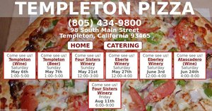 Click to go to templetonpizza.com