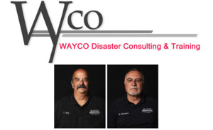 Click to go to waycodisasterconsulting.com